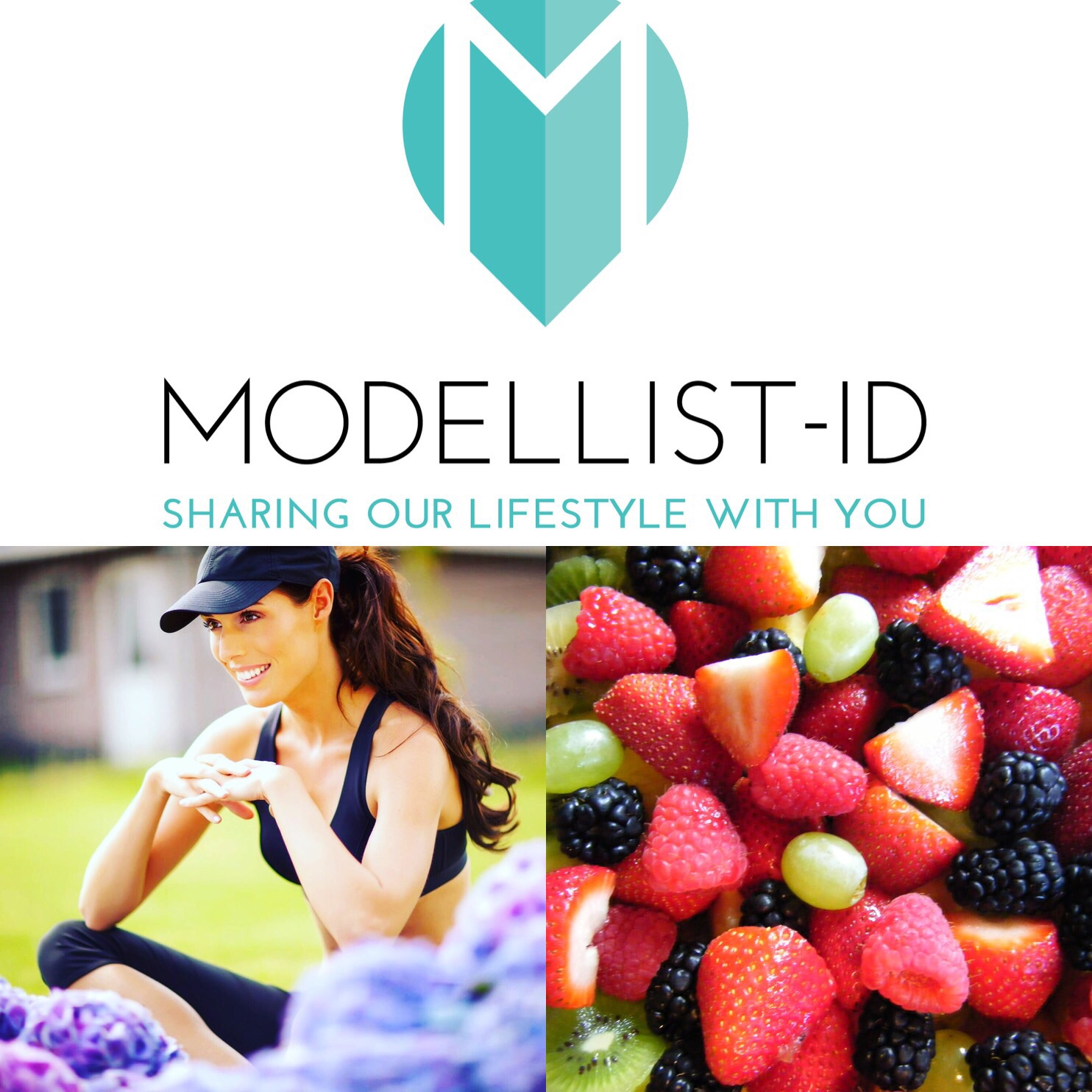 Health, Food & Beauty Blogger voor Beautyjournaal & Modellist-ID