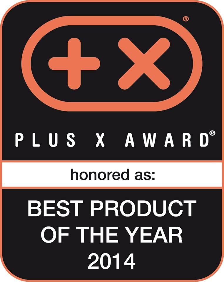 plus x award ems bodytec